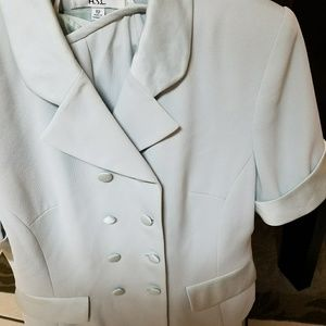 Kasper Women's Suit